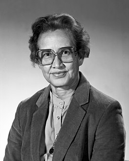 Katherine Johnson 1983.jpg
