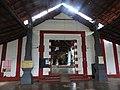 Kathiresan koil-4-anuradhpura road-Sri Lanka.jpg