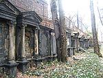Katowice Jewish Cemetery4.jpg