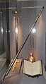 Katyrev-Rostovskiy's musket, kadilo, palash, cross, book (GIM, 17 c.) 02 by shakko.jpg