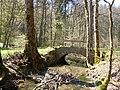 Katzenbach - kleine Brücke.jpg