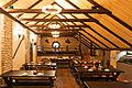 Kaval Ants Tavern & Terrace.jpg