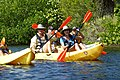Kayak Paddle (14) (15697751588).jpg