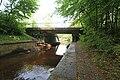 Kayhude - Alsterbrücke.jpg