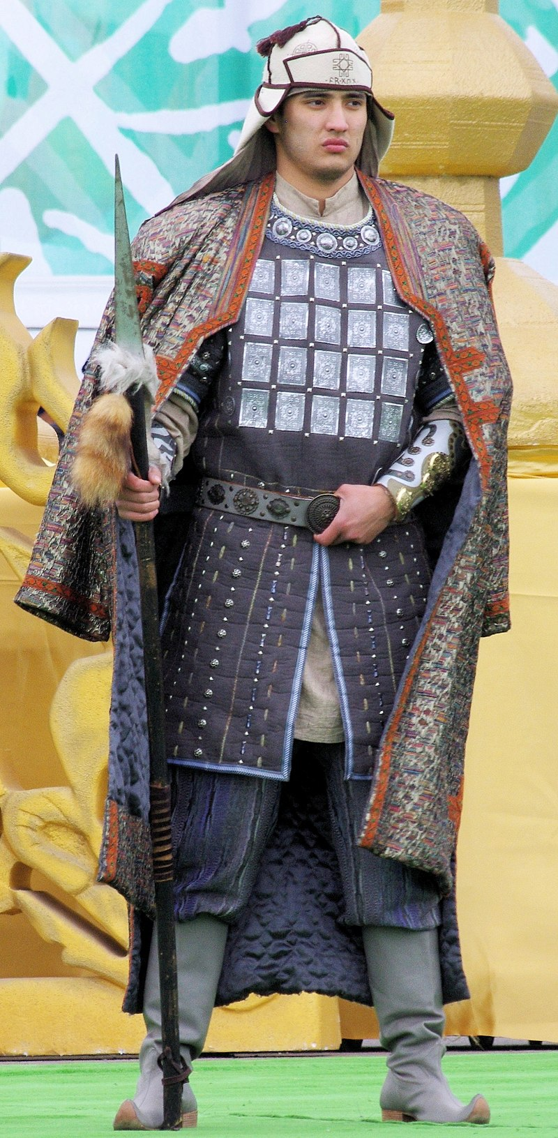Kazakh guard 1.jpg