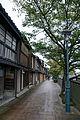 Kazuemachi Kanazawa Ishikawa Pref Japan01s3s4095.jpg