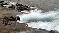 Kealakekua Bay, Captain Cook (504575) (23930070622).jpg