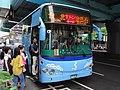 Keelung Bus 240-FL 20170909.jpg