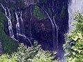 Kegon Falls - panoramio.jpg
