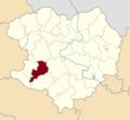 Kehychivskyi-Raion.png