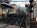 Keihan Nishiki sta 002.jpg