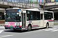 KeioDentetsuBus S30718.jpg