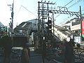 Keisei-tateishi-sta-eastside.jpg