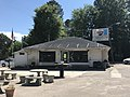 Keith Store, Wake County.jpg