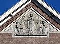 Keldonk relief Antonius van Padua.jpg