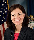 Kelly Ayotte portrait (cropped).jpg