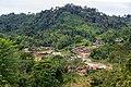 Kemabong Sabah Kampung-Rundum-Kobis-01.jpg