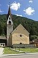 Kematen, Pfarrkirche Sankt Nikolaus Dm16903 IMG 1183 2019-08-04 14.01.jpg