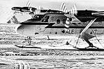 Kenn Borek Air Twin Otter in Antarctica.jpeg