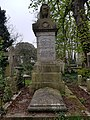 Kensal Green Cemetery (33679437908).jpg
