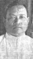 Kenzo Yano.png