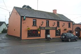 Keogan's Bar - geograph.org.uk - 618149.jpg