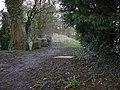 Kepwick Tramway - geograph.org.uk - 734444.jpg