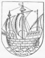 Kertemindes våben 1608.png