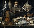 Keukenstuk (bodegón) Rijksmuseum SK-A-2962.jpeg