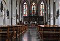 Kevelaer, Kervenheim, St. Antonius, 2012-05 CN-01.jpg