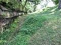 Khana Mihirer Dhipi or Mound 22.jpg
