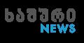 Khashuri News.png