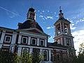 Khram Kazanskoy Ikony Troitsk 2238 (43890906160).jpg