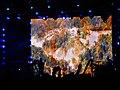 Kid Cudi North Coast Music Fest, Chicago 8 30 2014 (15076741988).jpg