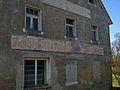 Kieslingswalde Sławnikowice Fassade.jpg