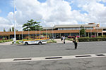 Kilimanjaro Airport Terminal Building.jpg