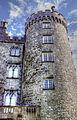 Kilkenny Castle (8229785563).jpg