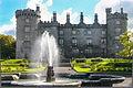 Kilkenny Castle (8339100324).jpg