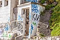 Killiney Tearooms (Long Abandoned And In Very Poor Condition) - panoramio (3).jpg