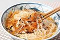 Kimchi-mari-guksu 2.jpg