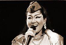 http://upload.wikimedia.org/wikipedia/commons/thumb/6/6d/Kimera_1985.jpg/220px-Kimera_1985.jpg