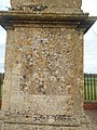 King Alfred's Monument, Athelney 09.jpg