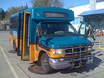 King County Metro Transit Ford Van.jpg