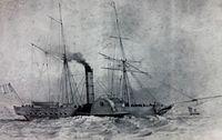 King Orry (1842).JPG