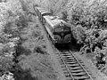 Kingscourt train near Navan - geograph.org.uk - 1670037.jpg