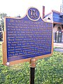 Kingston, Ontario (6139636631).jpg