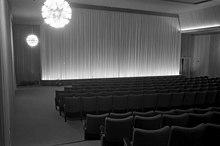 Studio Kino - Filmtheater Am Dreiecksplatz Kiel