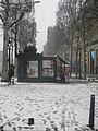 Kiosque neige.jpg