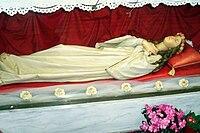 Kip sv. Filomene u Molvama.jpg