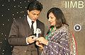 Kiran-Shahrukh.jpg